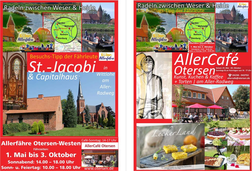 Ausflugs-Tipps_der_Fährleute_web2