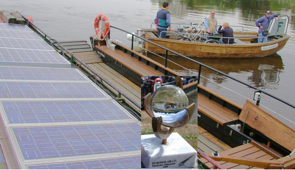 Solarfaehren_Solarpreis
