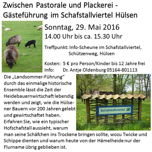 Gästeführung Schafstallviertel_2